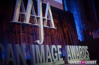 2012 AAFA American Image Awards #105