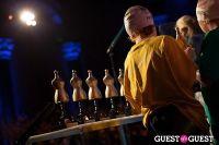 2012 AAFA American Image Awards #110