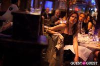 2012 AAFA American Image Awards #115