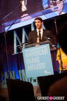 2012 AAFA American Image Awards #119