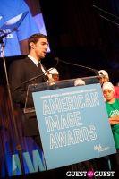 2012 AAFA American Image Awards #121