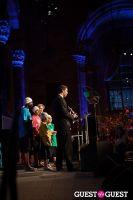 2012 AAFA American Image Awards #125