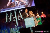 2012 AAFA American Image Awards #127