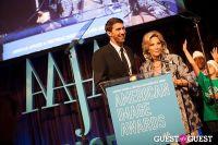 2012 AAFA American Image Awards #129