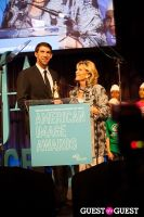 2012 AAFA American Image Awards #132