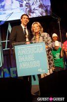 2012 AAFA American Image Awards #134
