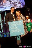 2012 AAFA American Image Awards #135