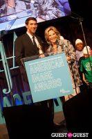 2012 AAFA American Image Awards #136