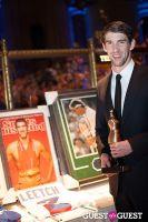 2012 AAFA American Image Awards #140