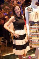 2012 AAFA American Image Awards #143