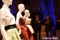 2012 AAFA American Image Awards #144