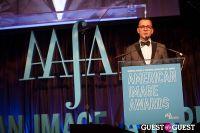 2012 AAFA American Image Awards #151