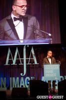 2012 AAFA American Image Awards #152