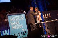2012 AAFA American Image Awards #154
