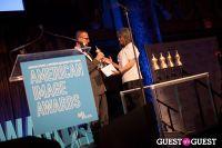2012 AAFA American Image Awards #155