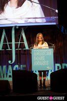 2012 AAFA American Image Awards #156