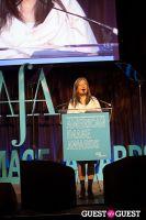 2012 AAFA American Image Awards #157