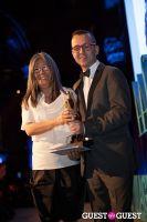 2012 AAFA American Image Awards #159