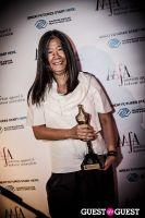 2012 AAFA American Image Awards #160