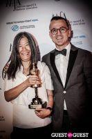 2012 AAFA American Image Awards #161