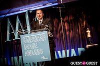 2012 AAFA American Image Awards #163