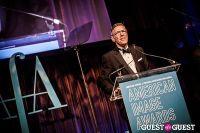 2012 AAFA American Image Awards #165
