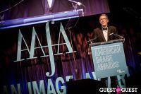 2012 AAFA American Image Awards #167