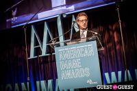 2012 AAFA American Image Awards #172