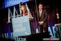 2012 AAFA American Image Awards #177