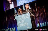 2012 AAFA American Image Awards #178