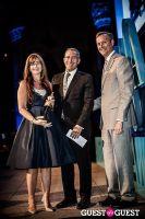 2012 AAFA American Image Awards #179