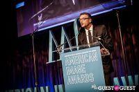 2012 AAFA American Image Awards #181
