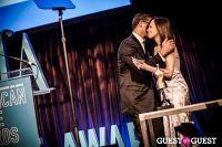 2012 AAFA American Image Awards #184