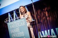 2012 AAFA American Image Awards #187