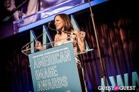 2012 AAFA American Image Awards #188