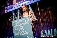 2012 AAFA American Image Awards #189