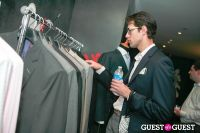 Knot Standard Collection Preview at Mauboussin #36