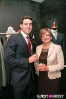 Knot Standard Collection Preview at Mauboussin #57