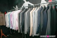 Knot Standard Collection Preview at Mauboussin #63