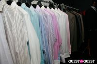 Knot Standard Collection Preview at Mauboussin #65
