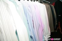 Knot Standard Collection Preview at Mauboussin #66