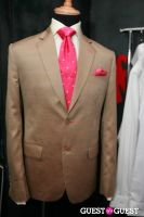 Knot Standard Collection Preview at Mauboussin #67