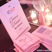 R Baby Foundation's Food & Wine Gala with Davidoff Cigars #10