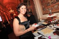 R Baby Foundation's Food & Wine Gala with Davidoff Cigars #31