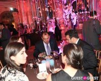 R Baby Foundation's Food & Wine Gala with Davidoff Cigars #41
