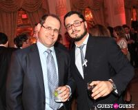 R Baby Foundation's Food & Wine Gala with Davidoff Cigars #43