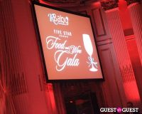 R Baby Foundation's Food & Wine Gala with Davidoff Cigars #47