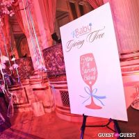 R Baby Foundation's Food & Wine Gala with Davidoff Cigars #66