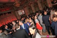 R Baby Foundation's Food & Wine Gala with Davidoff Cigars #71