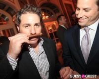 R Baby Foundation's Food & Wine Gala with Davidoff Cigars #74